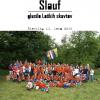 Slauf-sept2015-1.png
