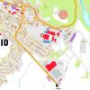 zemljevid20VS20131.png