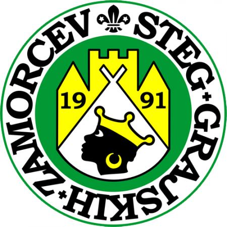 logo-steg_barve_500.png