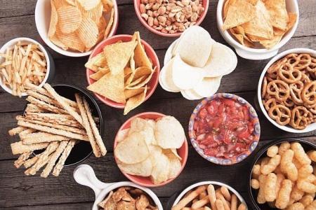 snackline.jpg